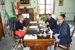 03_Foto_Convenzione_Lions_Castrovillari_11.04.2018