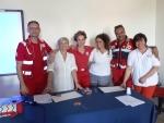 03-Foto-ASL-Croce-Rossa-14.06.2018