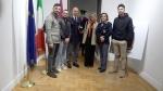01_Foto_Museo_Polizia_di_Stato_Cosenza_12.04.2018