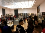 06_Foto_Museo_Polizia_di_Stato_Cosenza_12.04.2018