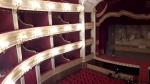 06_Foto_Teatro_Rendano_12.04.2018