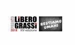 04_Foto_Premio-Libero_Grassi_2018