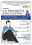 01_Locandina_Seminario_La_Priorit_Educativa_26.04.2018_L600px