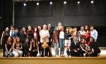 02-Foto-Teatro-15.06.2018