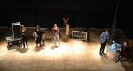 04-Foto-Teatro-15.06.2018
