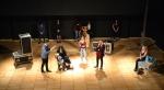 04A-Foto-Teatro-15.06.2018