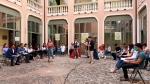 03_Notte_Liceo_Classico_28_05_21