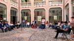 07_Notte_Liceo_Classico_28_05_21