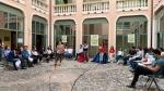 09_Notte_Liceo_Classico_28_05_21