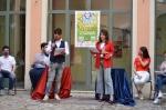 10_Notte_Liceo_Classico_28_05_21