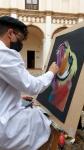 15_Mostra_Lic_Artistico_08_06_21