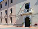 01_Foto_Liceo-Classico_esterno1_L994px
