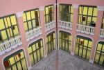 02_Foto_Liceo-Classico_chiostro1_L1024px
