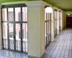 04_Foto_Liceo-Classico_interno1_L948px