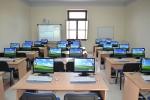06_Foto_Liceo-Classico_Lab_linguistico_L1024px
