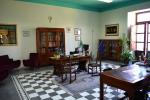 07_Foto_Liceo-Classico_Presidenza_L1024px